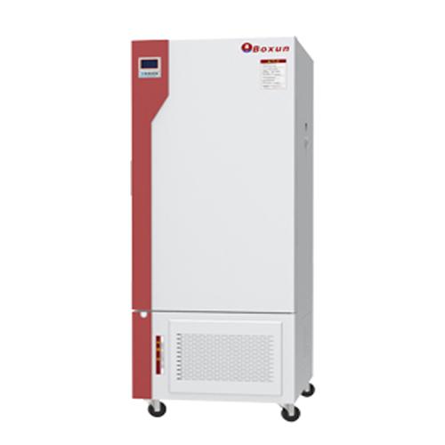 上海博迅BMJ-400C霉菌培养箱(带湿度控制)