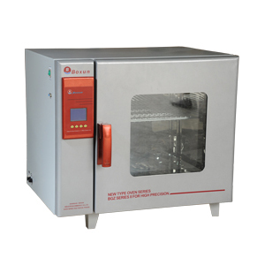 BGZ-240电热鼓风干燥箱