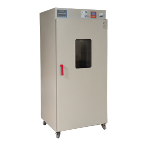 BGZ-420热空气消毒箱_上海博迅实业有限公司医疗设备厂