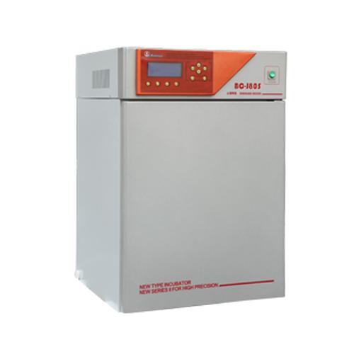 BC-J80二氧化碳培养箱(水套红外)_上海博迅实业有限公司医疗设备厂