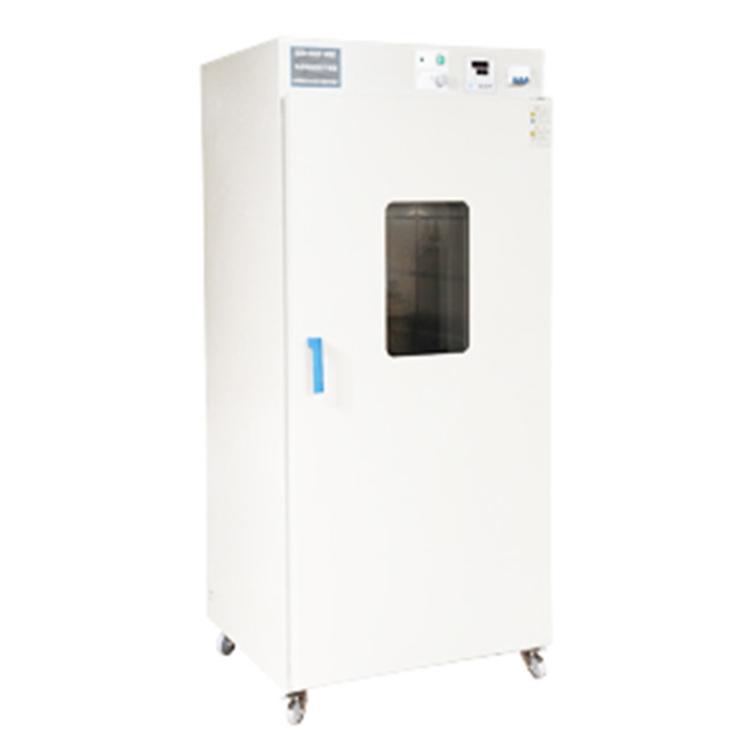 GZX-9420MBE电热鼓风干燥箱_上海博迅实业有限公司医疗设备厂