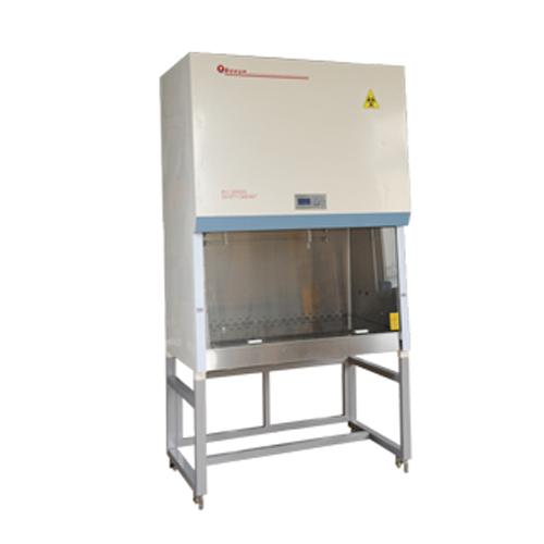 BSC-1000A2生物安全柜_上海博迅实业有限公司医疗设备厂