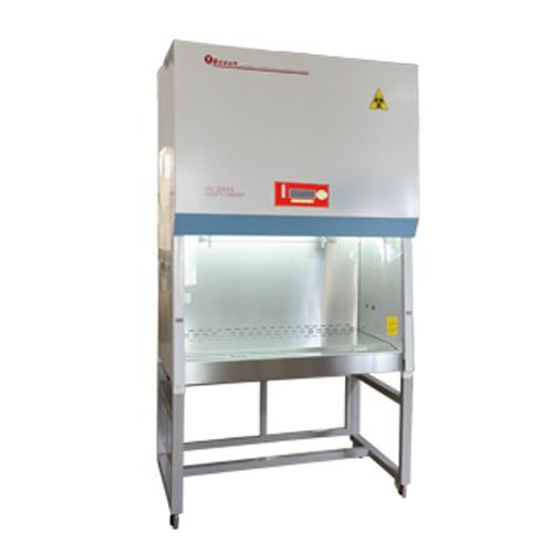 BSC-1000B2生物安全柜_上海博迅实业有限公司医疗设备厂