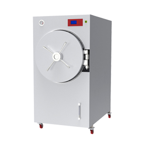 上海博迅BXW-280SD-A卧式压力蒸汽灭菌器(辐栅结构)