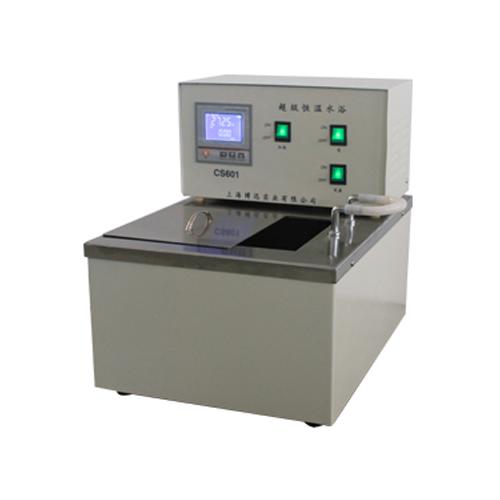 CS601超级恒温水浴_上海博迅实业有限公司医疗设备厂