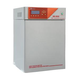 上海博迅BC-J160S二氧化碳培养箱(气套红外大容量型)
