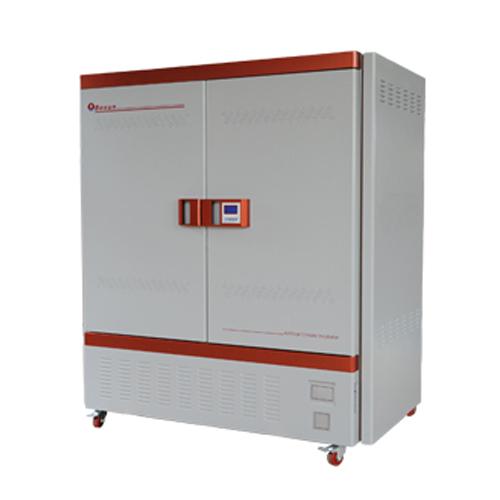 上海博迅BMJ-800C霉菌培养箱(带湿度控制)