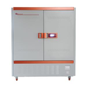 BXS-800可扩展试验箱_上海博迅实业有限公司医疗设备厂