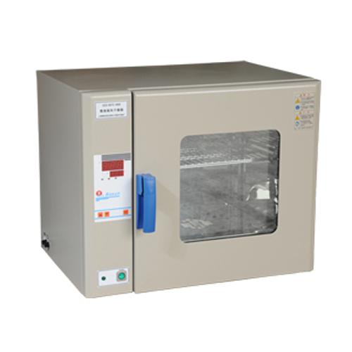 GZX-9070MBE电热鼓风干燥箱_上海博迅实业有限公司医疗设备厂