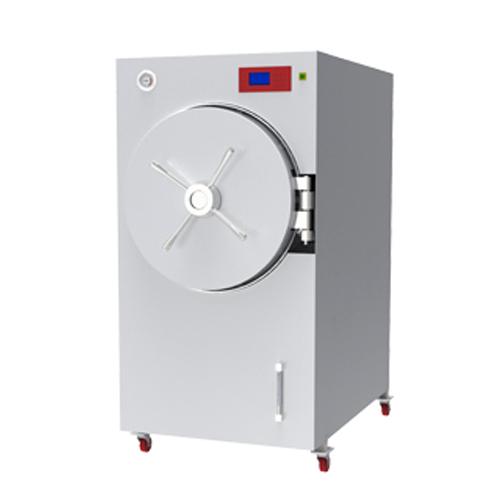 上海博迅BXW-500SD-A卧式压力蒸汽灭菌器(辐栅结构)