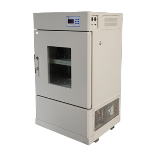 BSD-YX3200立式摇床_上海博迅实业有限公司医疗设备厂