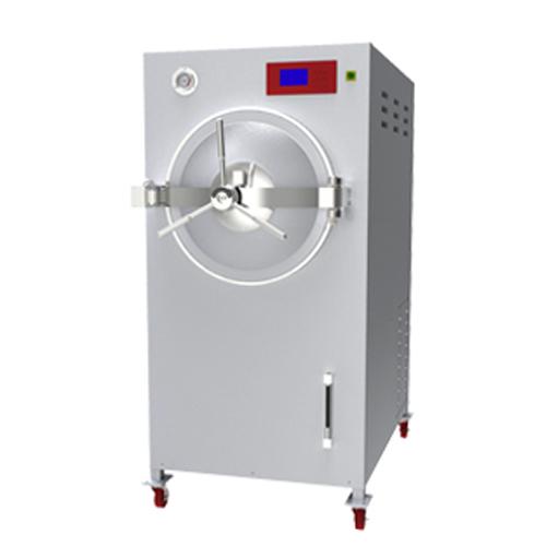 BXW-150SD-A高压灭菌锅_上海博迅实业有限公司医疗设备厂