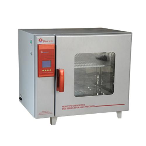 BGZ-30热空气消毒箱_上海博迅实业有限公司医疗设备厂