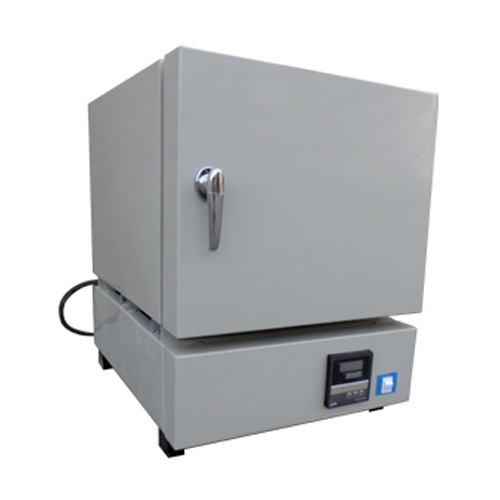 SX2-2.5-10Z电阻炉_上海博迅实业有限公司医疗设备厂