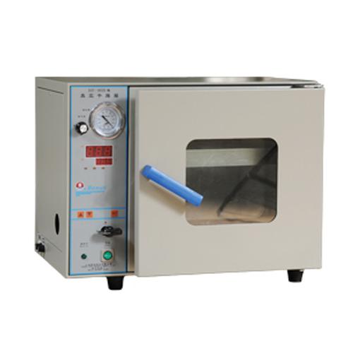 上海博迅DZF-6020MBE真空干燥箱(不含泵)
