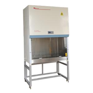 BSC-1000IIA2生物安全柜_上海博迅实业有限公司医疗设备厂