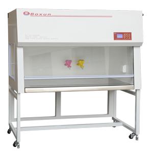 BJ-3CD净化工作台_上海博迅实业有限公司医疗设备厂