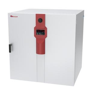 BXP-65S微生物培养箱_上海博迅实业有限公司医疗设备厂
