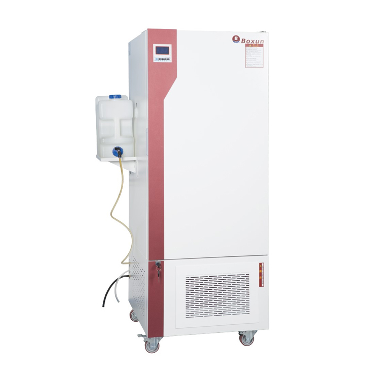 BSC-400恒温恒湿箱_上海博迅实业有限公司医疗设备厂