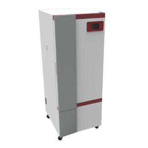 BXS-400可扩展试验箱_上海博迅实业有限公司医疗设备厂