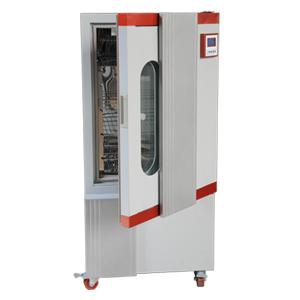 上海博BMJ-400霉菌培养箱