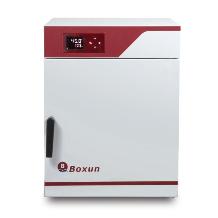 GZX-9076MBE电热鼓风干燥箱_上海博迅实业有限公司医疗设备厂