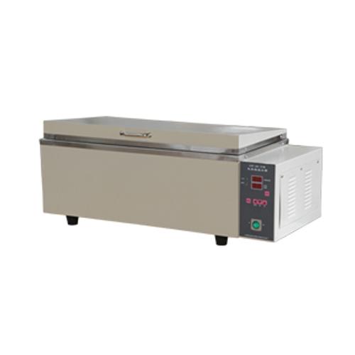 SSW-600-2S电热恒温水槽_上海博迅实业有限公司医疗设备厂