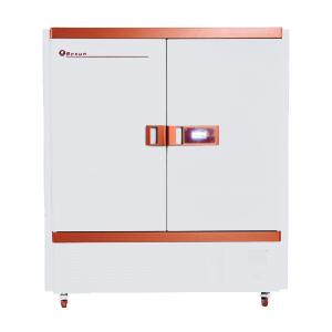 BXY-800稳定性试验箱_上海博迅实业有限公司医疗设备厂