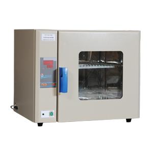 上海博迅HPX-9272MBE电热恒温培养箱