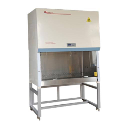 BSC-1300A2生物安全柜_上海博迅实业有限公司医疗设备厂
