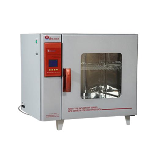 上海博迅BPX-162电热恒温培养箱