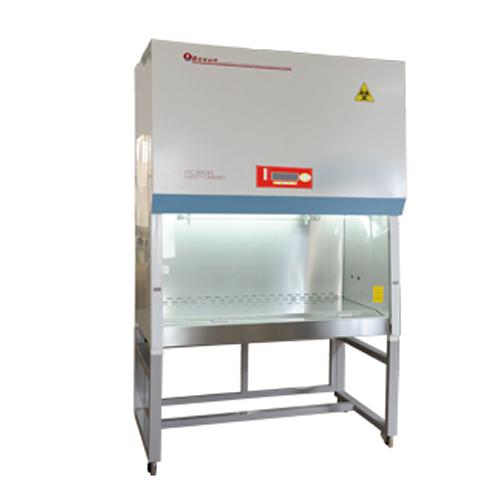 上海博迅BSC-1300IIB2生物安全柜(医用型)