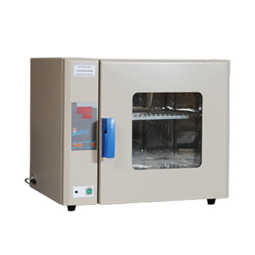 HPX-9162MBE电热恒温培养箱_上海博迅实业有限公司医疗设备厂