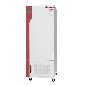 BXY-400稳定性试验箱_上海博迅实业有限公司医疗设备厂