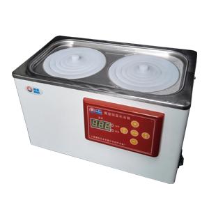 上海博迅HH.S11-2电热恒温水浴锅