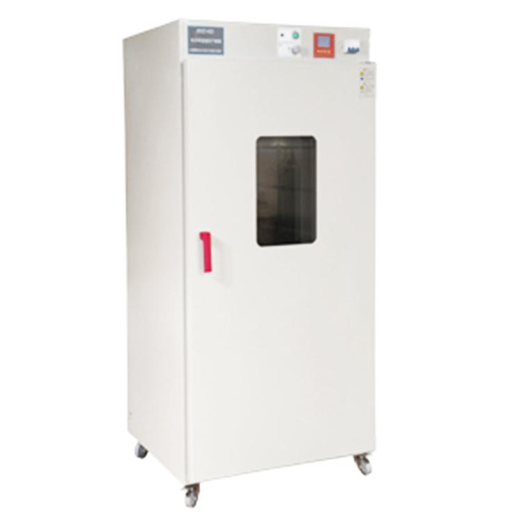 BGZ-420电热鼓风干燥箱_上海博迅实业有限公司医疗设备厂