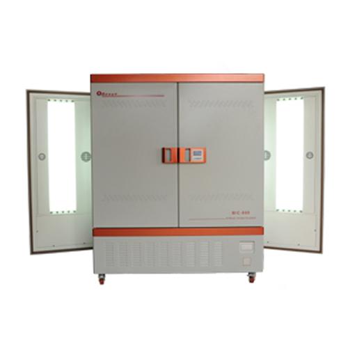 BIC-800人工气候箱_上海博迅实业有限公司医疗设备厂