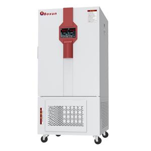BXS-250S可扩展试验箱_上海博迅实业有限公司医疗设备厂