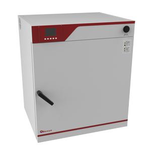 上海博迅BXH-130电热鼓风干燥箱