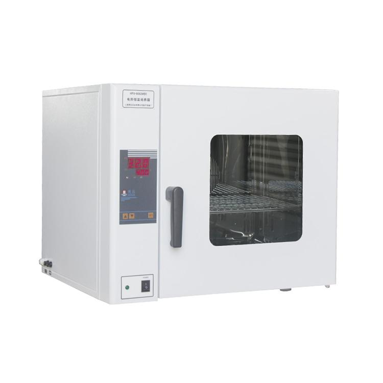 HPX-9272MBE电热恒温培养箱_上海博迅实业有限公司医疗设备厂