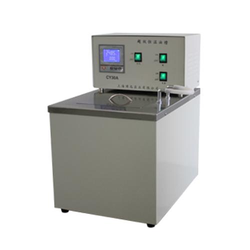 CY30超级恒温油槽_上海博迅实业有限公司医疗设备厂